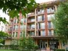 Недвижимость для летнего отдыха или круглогодичног
