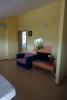 Вторичка с двумя спальнями на Солнечном берегу.