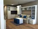 Недорогая недвижимость на продажу в Болгарии.