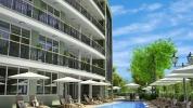 Квартиры на Солнечном берегу по доступным ценам.