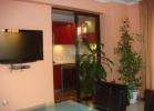 Недвижимость в Болгарии в городе Бургас.