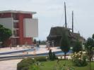 Недвижимость в Болгарии на первой линии моря. Четы