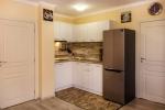 Недорогие квартиры на продажу в Несебре.