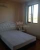 Дом на продажу в Болгарии в районе Солнечного бере