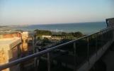 Квартира с морской панорамой в Болгарии.