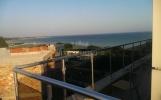 Вторичная недвижимость в Сарафово в метрах от мор