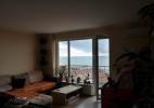 Квартира в Болгарии на первой линии моря. Недвижим
