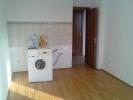 Дешевая двухкомнатная квартира на продажу в городе