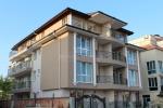 Квартиры в Болгарии по выгодной цене.