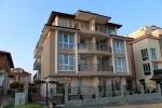 Недвижимость в Равда для круглогодичного проживани