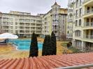 Просторная трехкомнатная квартира в Болгарии на вт