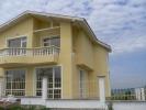 Дом на продажу в Болгарии в районе города Бургас д