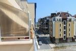 Продажа вторичной недвижимости в Болгарии на море.