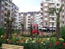 Элитная недвижимость от застройщика в Бургасе для