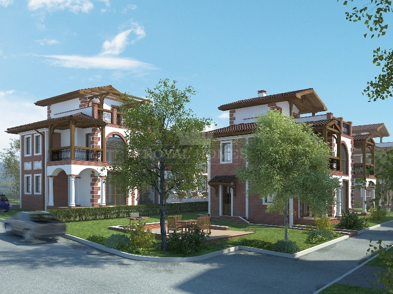 Дом в Болгарии недорого.