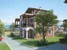 Выгодное предложение по домам в Болгарии.