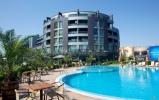 Недорогая недвижимость в Болгарии.
