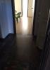 Купить квартиру в Несебр для круглогодичного прожи