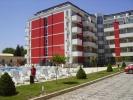 Kвартира в Болгарии на Солнечном берегу.