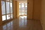 Новая двухкомнатная квартира в Болгарии.