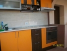 Новый недорогой дом в Болгарии.