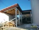 Сельская недвижимость в Болгарии на побережье.