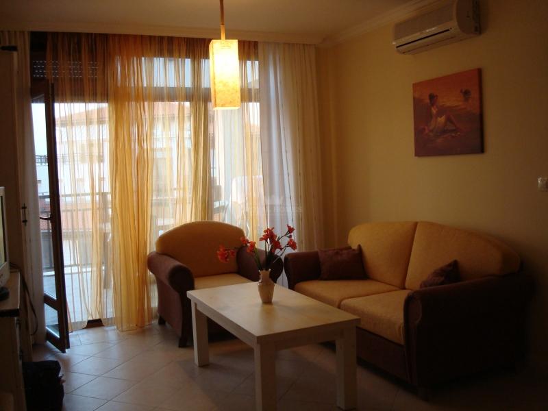 Недвижимость в Бургасе Цены на жилье в Бургасе - Prianru