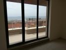 Недвижимость в Болгарии без таксы содержания