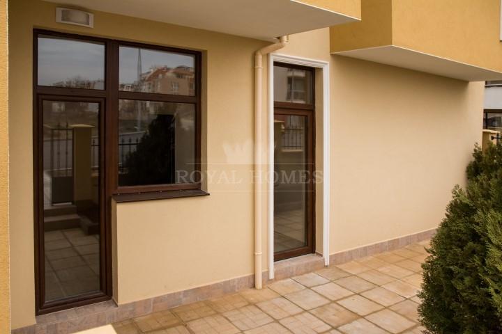 Недвижимость на продажу для круглогодичного прожи