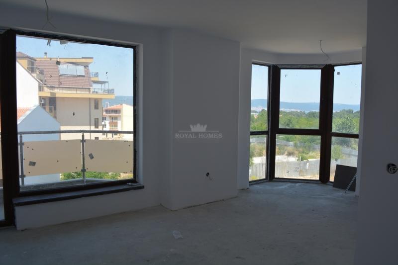 Невижимостьв Болгарии на побережье подоступным цен