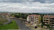 есебр квартал Чорное море.