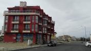 Невижимостьв Болгарии на побережье по доступным це