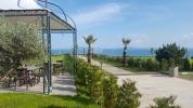 Вторичная недвижимость в Сарафово в комплексе Sea
