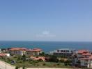 Квартиры на берегу моря в Болгарии