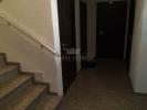 Вторичная недвижимость по доступным ценам в Болгар