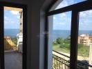 Купить квартиру в Болгарии с видом на море.