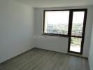 Недвижимость в Болгарии в городе Бяла