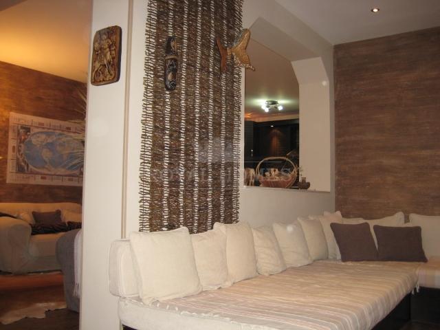 Купить дом в Болгарии на берегу моря.