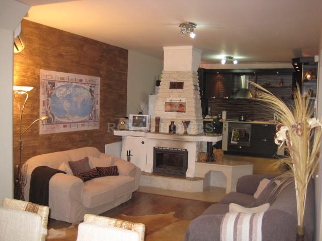 Продается дом в Кошаарице.