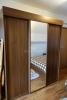 Продается трехкомнатная квартира с видом на море в