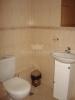 Трехкомнатная квартира в Сарафово.