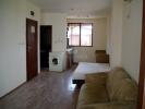 Квартира в Несебре по доступной цене.