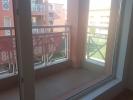 Вторичная недвижимость в Болгарии по доступной цен