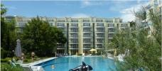 Купить квартиру в Равде с видом на море.