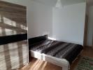 Купить квартиру в Равде.
