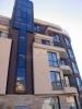 Недвижимость в Поморие в Парус 2. Квартиры в Помор