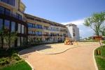 Недвижимость класса люкс в Болгарии.