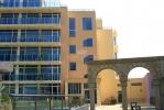 Купить квартиру в Болгарии на первой линии моря