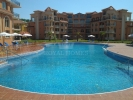 Недвижимость в Болгарии на море в комплексе Хасиен