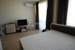 Недорогая квартира в Болгарии.